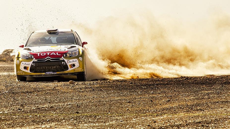 race-car-1031767_1280