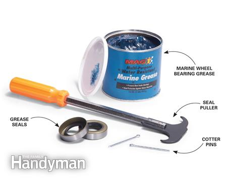 Photo source: http://www.familyhandyman.com/automotive/how-to-repack-wheel-bearings/view-all#step1