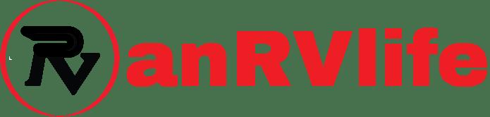 anRVlife.com
