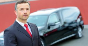 enjoy-the-benefits-of-chauffeur-service