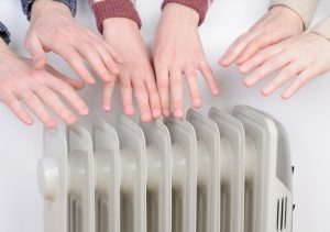 top-5-best-electric-heater-for-RV