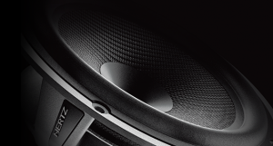 Best 6×9 Speakers For Your Car