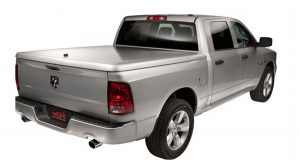 Best Tonneau Cover All You Need To Know