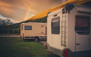 Top-5-Best-RV-Holding-Tank-Treatment-Reviews