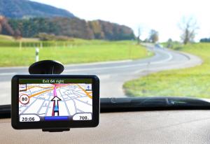 Best-RV-GPS