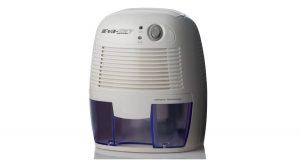 Small Dehumidifier for RV